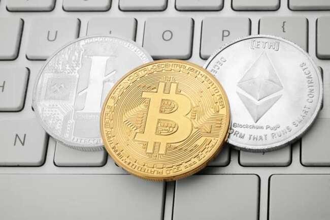 همه چیز درباره ارز دیجیتال که باید بدانید