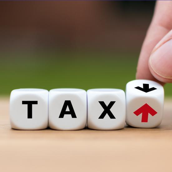 نحوه بررسی تبصره ماده 100 قانون مالیاتهای مستقیم توسط ادارات مالیاتی