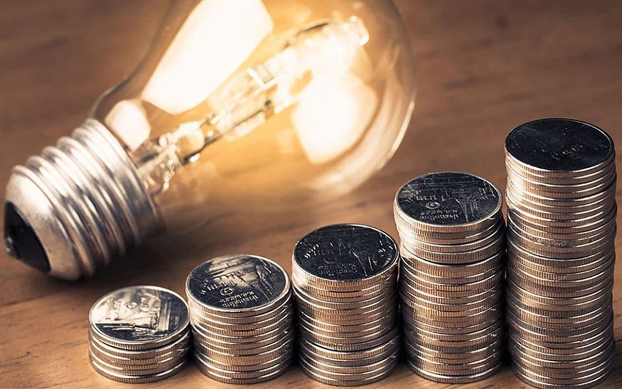 پول هوشمند در بورس چیست و نحوه شناسایی آن