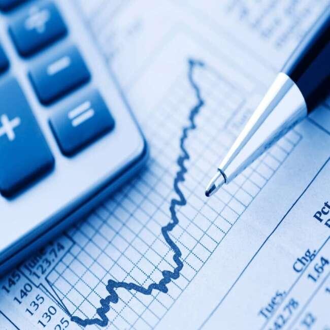سامانه کدال و کاربرد آن برای سهام داران