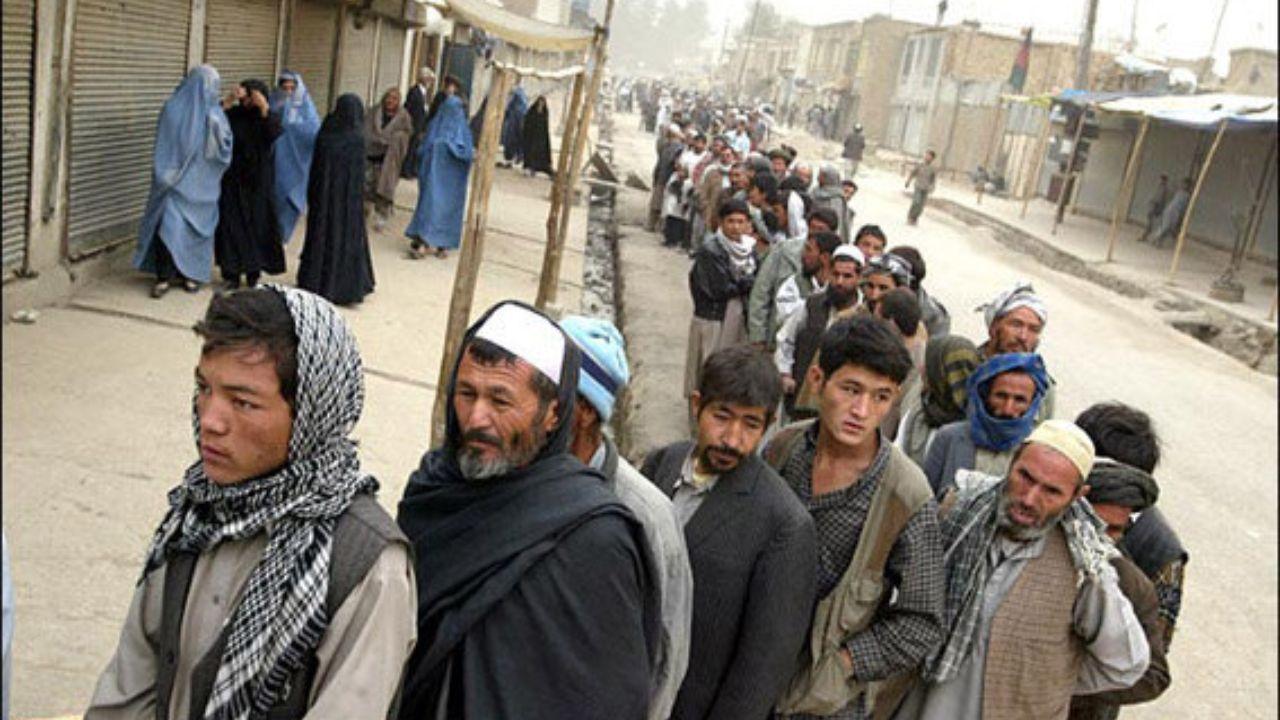 جریمه استخدام نیروی کار خارجی غیرمجاز در سال ۱۴۰۰