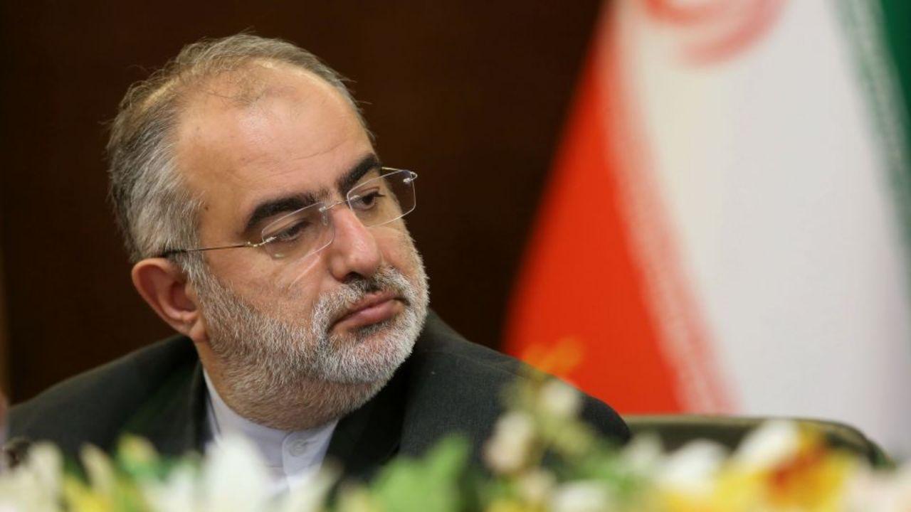 کنایه مستقيم مشاور روحانی به برنامه هاي تلوزيوني مخالفان دولت.