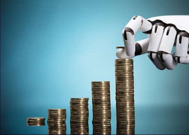 پول هوشمند در بورس و راه تشخیص آن