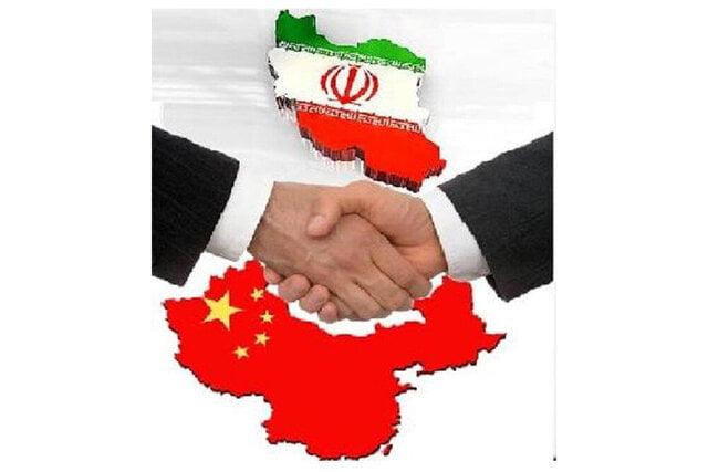 تاثیر قرارداد همكاري جامع ایران و چین بر بازار ارز