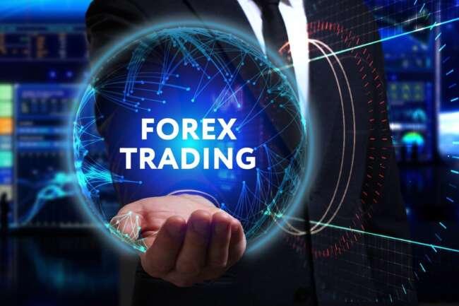 از ویژگی های معامله در بازار فارکس خبر دارید