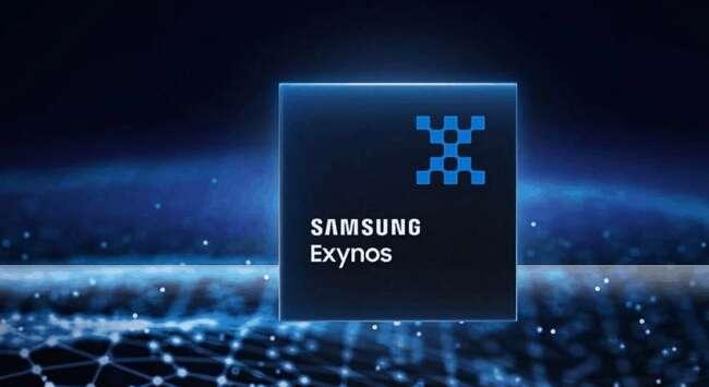 Exynos 850675 تراشه گوشی سامسونگ a21s