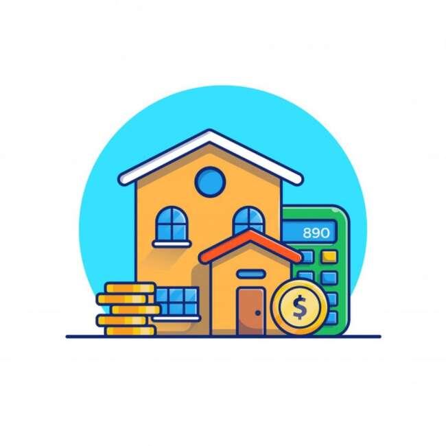 کدام خانه های خالی مشمول پرداخت مالیات مي شوند؟
