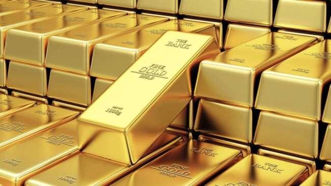 طلا بخریم یا نه، قیمت طلا امروز ۷ فروردین ، قيمت طلا در سال جديد۱۴۰۰