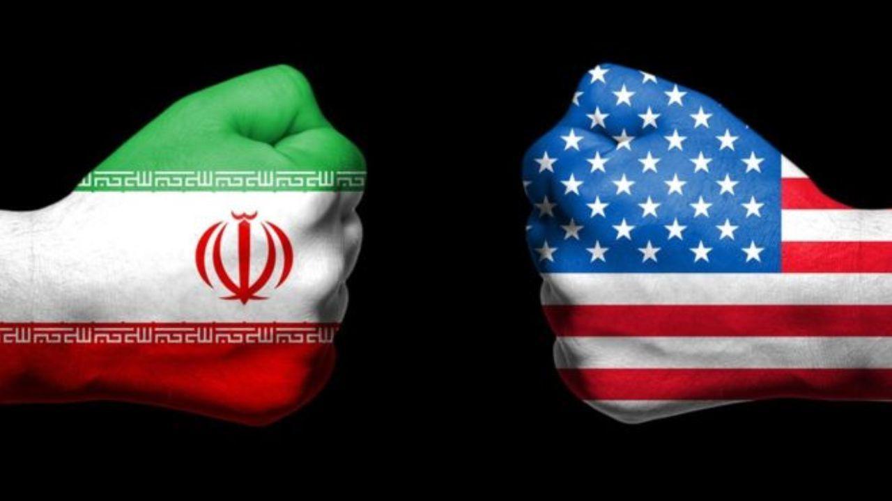 آمریکا مسیر لغو تحریم ها را به ایران ارائه کرد