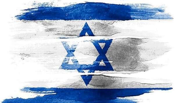 ارتش اسرائیل به حالت آماده باش درآمد