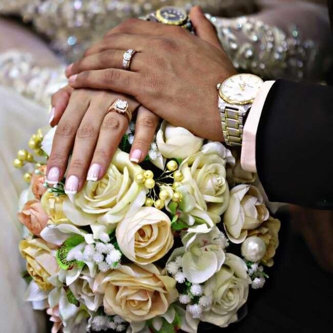 پروتکل های بهداشتی دفترخانه های ازدواج و طلاق