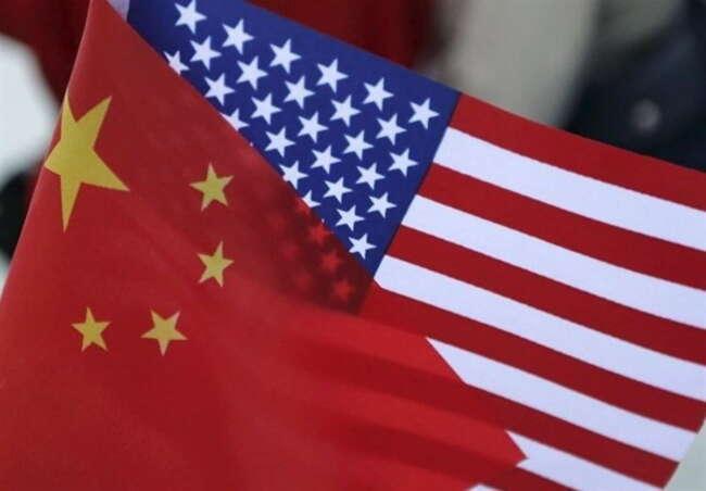 انتقاد چین از تحریم های آمریکا علیه شرکتهای ابررایانهای خود