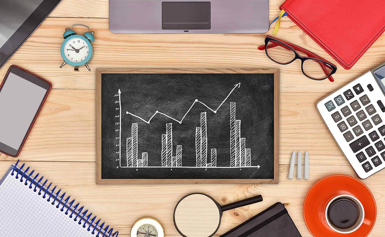 تعریف شاخص های اقتصادی و تاثیر آن ها در تحلیل
