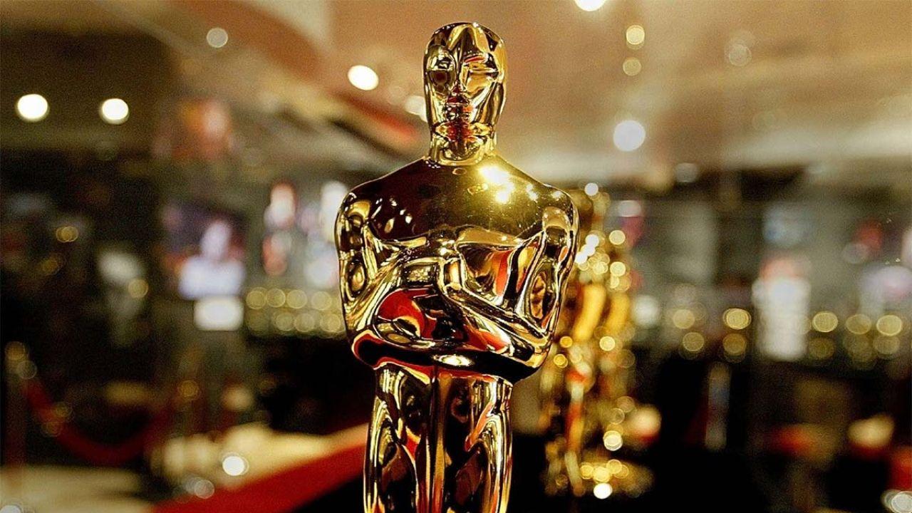 جوایز اسکار 2021 اهدا شد