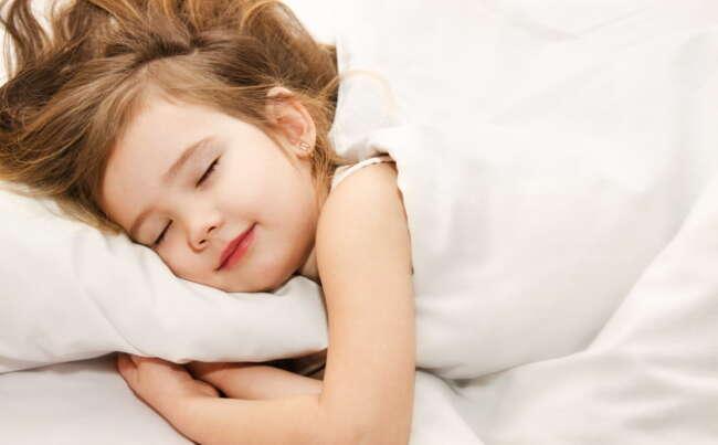تدابیر طب ایرانی برای جلوگیری از خواب های مضر