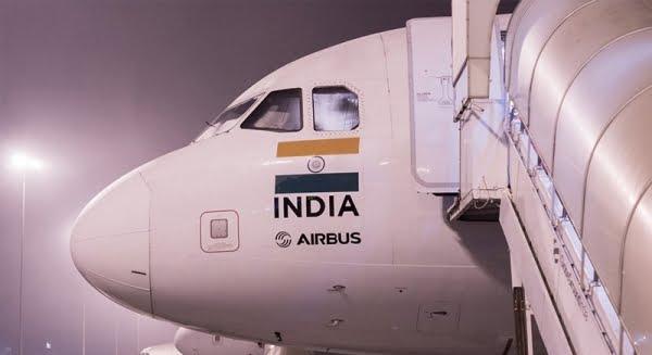سازمان هواپیمایی: هیچ مسافری از هند و پاکستان نمی پذیریم
