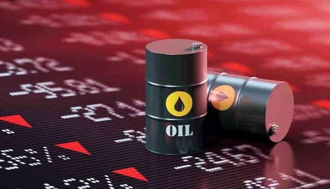 سایه کرونای هندی بر بازار نفت