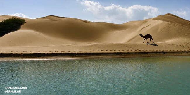و بلوچستان1