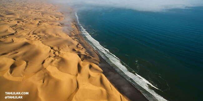 و بلوچستان3