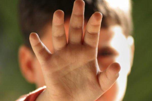 عامل شکنجه کودک استقلالی روانه زندان شد
