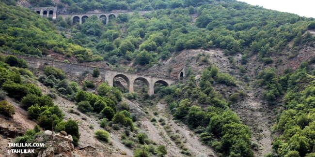 مازندران/ استان مازندران
