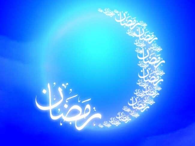۴ واریزی دولت به حساب مردم در ماه مبارك رمضان، واریز یارانه رمضان، واریز سود سهام عدالت