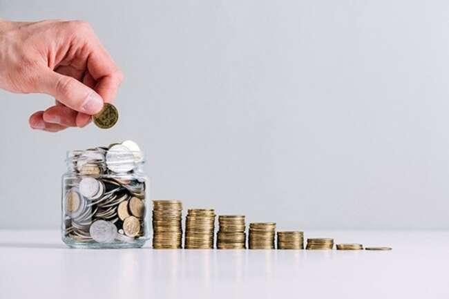 راهکارهای افزایش هوش مالی