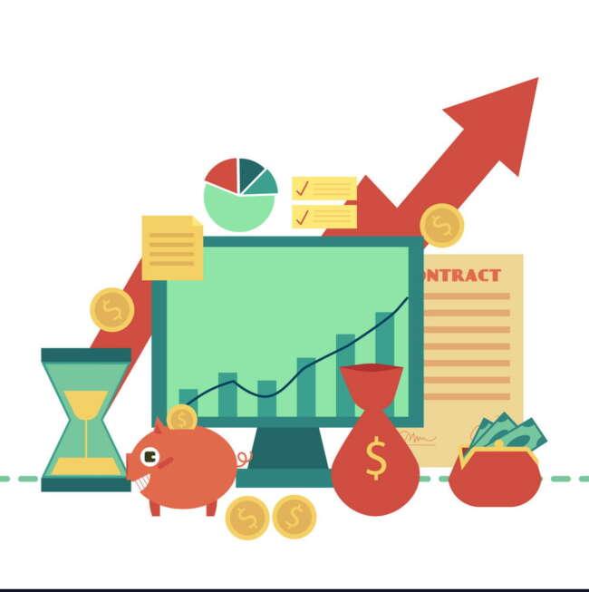 اهمیت هوش مالی