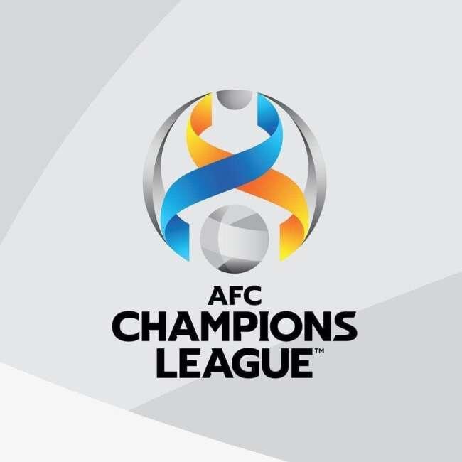 وضعیت نمایندگان ایران در پایان هفته چهارم لیگ قهرمانان آسیا