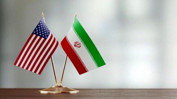 توافق ایران و آمریکا با مذاکرات غیرمستقیم برای برجام