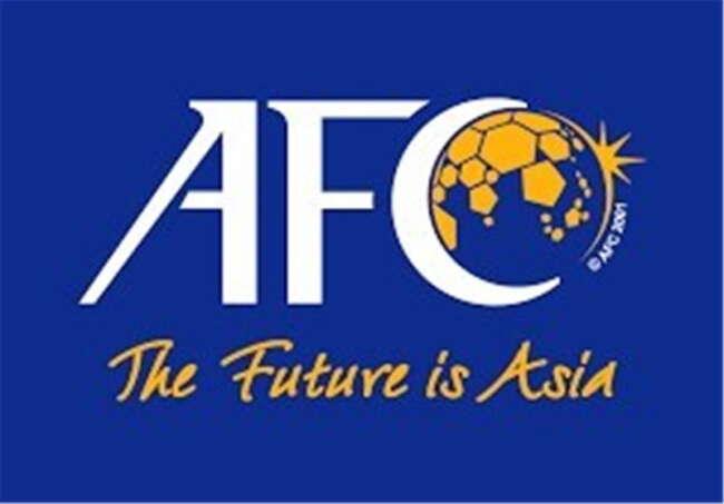منتخب هفته دوم لیگ قهرمانان آسیا