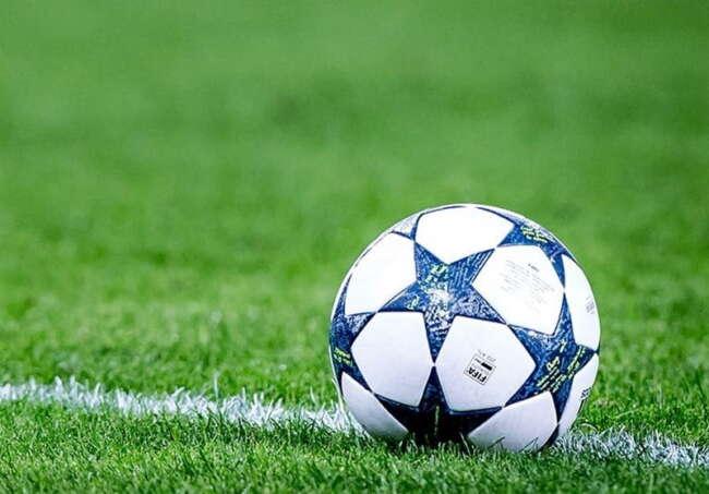 پیک چهارم کرونا، ویروس کرونا، مسابقات ورزشی، فوتبال در تهران تعطیل شد