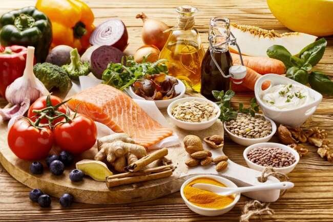 توصیه های تغذیه ای سازمان بهداشت جهانی در زمان شیوع کرونا/