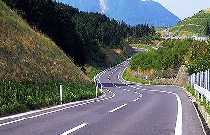 وضعیت ترافیک جاده ها و راه های کشور، آخرین وضعيت ترافیکی