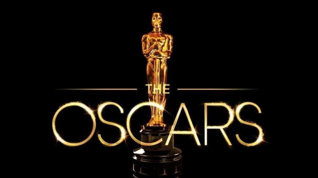جوایز اسکار 2021