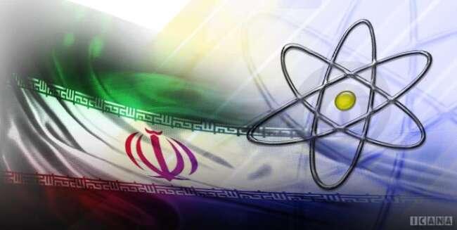 غنی سازی 60 درصد، توافق هسته ای (برجام)