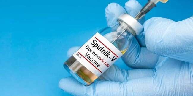 تولید واکسن ضد کرونا «اسپوتنیک وی» در ايران