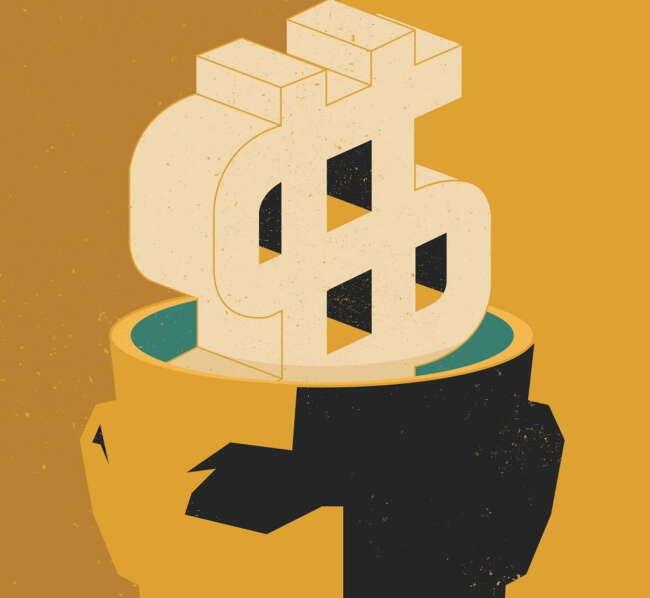 راهکارهایی برای افزایش هوش مالی