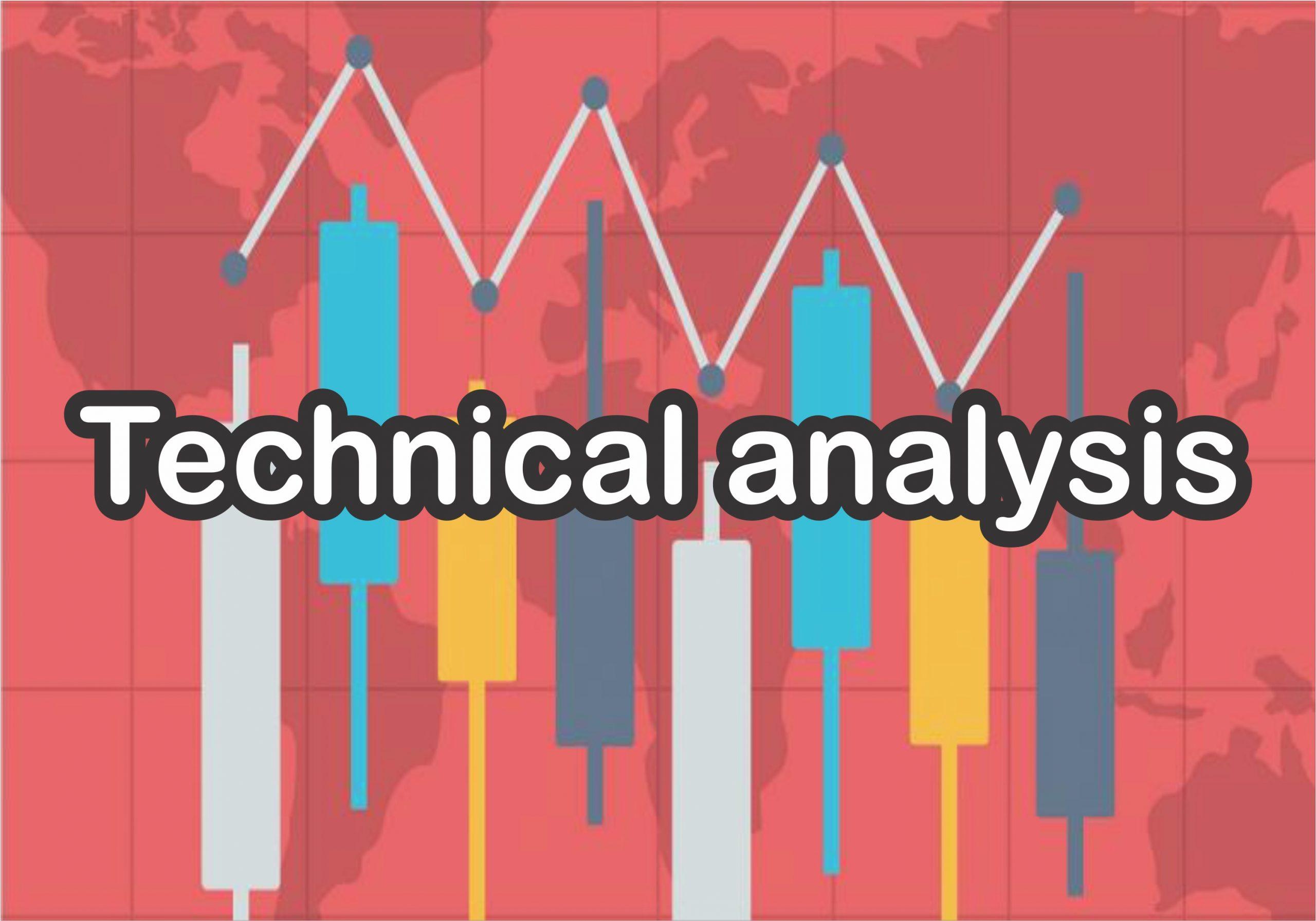 تحلیل تکنیکال چیست و چه کاربردی در بورس دارد؟