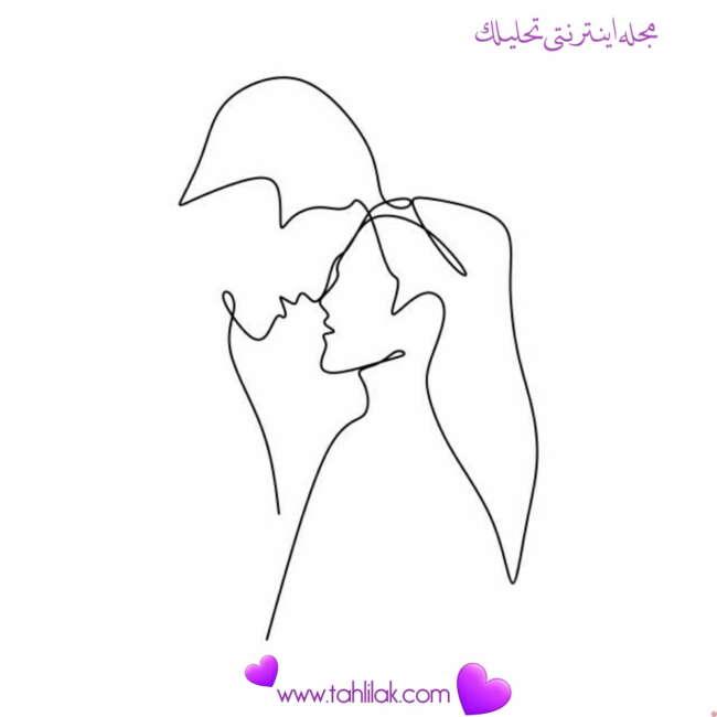 تک بیتی های عاشقانه حسین منزوی