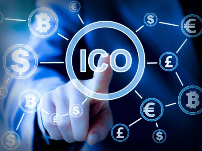 What is ICO And How To Launch A Successful ICO 1200x900 1