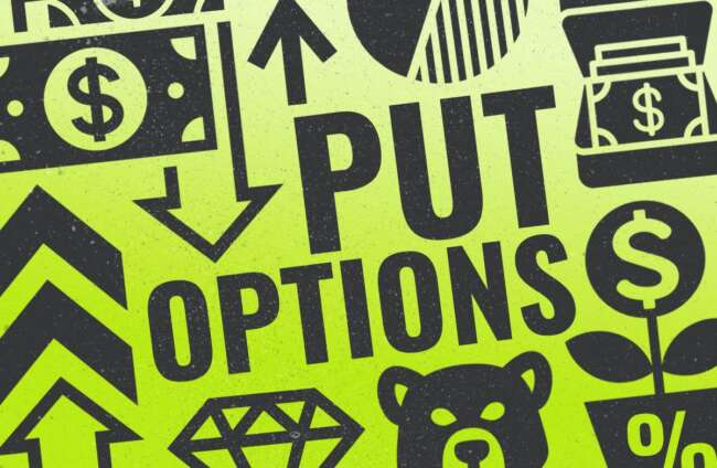 what is a put option examples and how to trade them in 2019