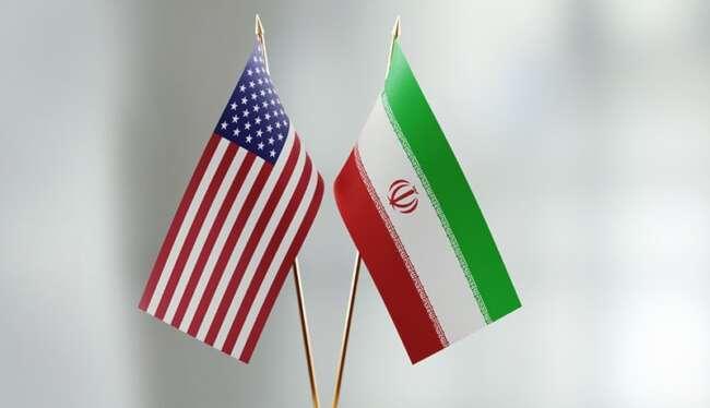 آزادسازی 7 میلیارد دلار و 4 زندانی ایرانی توسط آمریکا
