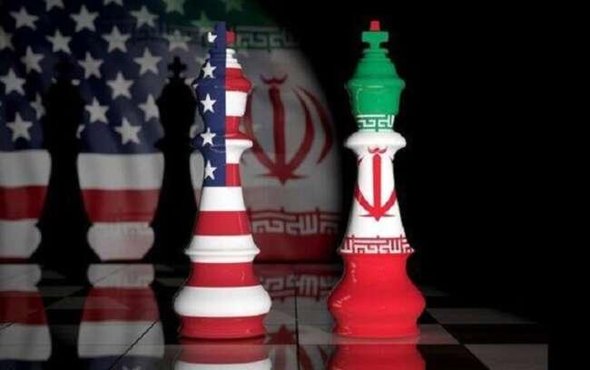 ایران و آمریکا احتمالا در یک قدمی توافق هستند