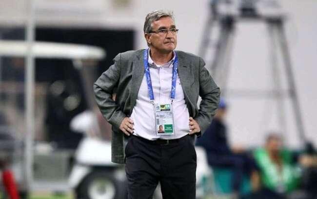 برانکو هیچ وقت سرمربی تیم ملی نمی شود!