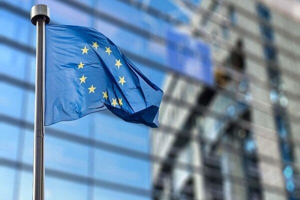 بیانیه اتحادیه اروپا درباره مذاکرات برجامی امروز در وین