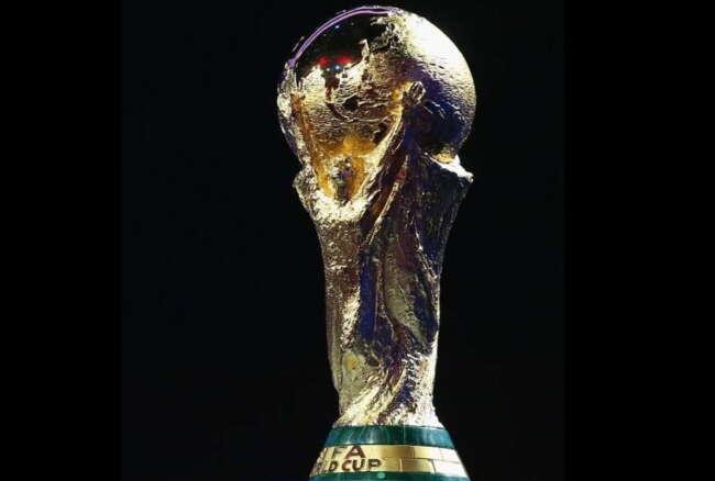 تعویق بازی های انتخابی جام جهانی در آفریقا