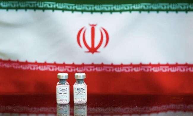 تولید ماهانه یک میلیون دُز واکسن پاستور در ایران