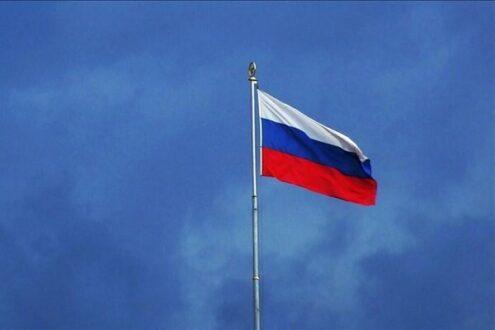 جریمه شبکه های اجتماعی معروف در روسیه