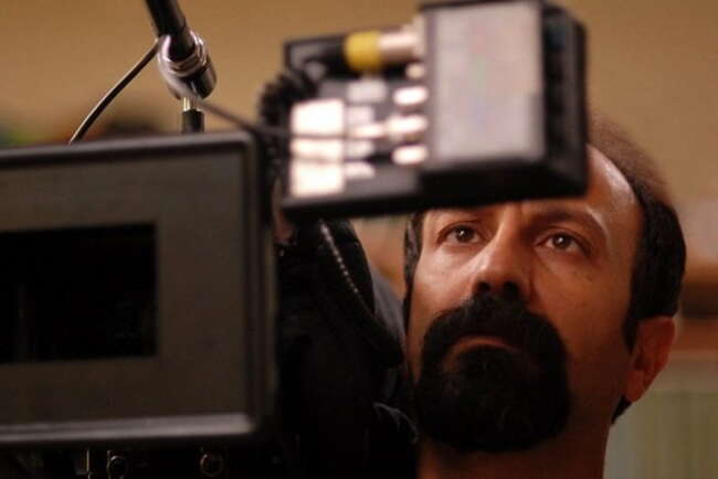 حضور فیلم «یک قهرمان» فرهادی در جشنواره کن